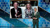 Catherine O'Hara Secures First Career Golden Globe For 'Schitt's Creek,' Thanks Dan Levy & Eugene Levy For...