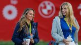 Golf-Europe start second day looking to dig out of Ryder Cup hole