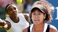 Serena Williams and More Stars Lend Support to Naomi Osaka Following Her Withdrawal From French Open