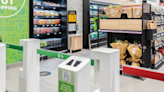 Amazon Opens First Fresh Grocery Store Abroad