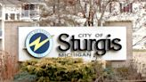 Sturgis marks 125th year of city status