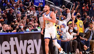 Can Warriors rekindle elite home-court advantage at Chase Center?