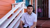 With Turmoil at Home, More Nicaraguans Flee to the U.S.   Florida News   US News