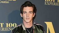 Drake Bell Sentenced To 2 Years Probation After Pleading Guilty To Charges of Crimes Against A Child