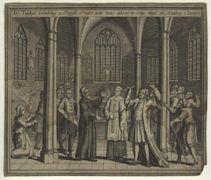 Roman Catholic (term)