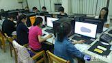 台中勞工大學8月開課 Photoshop、Flutter等百門課程自由選讀