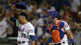 Mets News: Michael Conforto makes game-saving throw and more trade deadline buzz