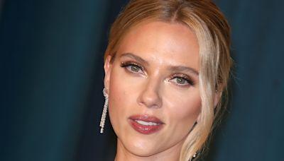 Comprendiendo a Scarlett Johansson y su contraataque a Disney