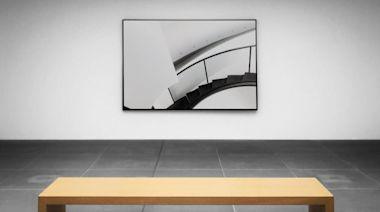 畫廊新生態:大畫廊全方位挖掘內容價值