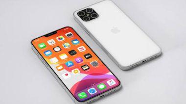 外媒確認iPhone 13 Pro系列採用120Hz OLED面板:支持智能調節屏幕刷新率