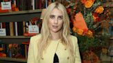 See Emma Roberts' Reaction After Her Beach Video Becomes a Viral Meme