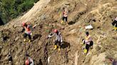 印尼土石流10死3失蹤 附近中資水壩挨轟破壞環境
