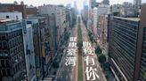 「台灣有你」蔡英文現身國慶宣傳片:挑戰中展現韌性