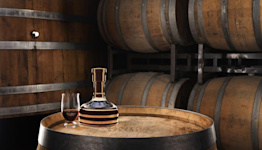 Samuel Adams to release Utopias beer that's 28% ABV and illegal in 15 states