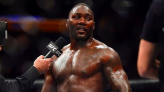 """Anthony Johnson slams Paulo Costa over UFC Vegas 41 weight debacle: """"I'd still try and make the weight and not be a b—h"""""""