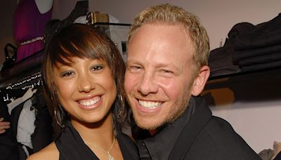 Cheryl Burke Says She Was 'Out of Line' for 'Nasty' Comments About Former DWTS Partner Ian Ziering