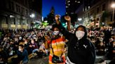 Democracy demands: Make a filibuster exception to stop police violence and voter suppression