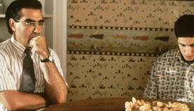 The 5 Best (& 5 Worst) Movie Dads