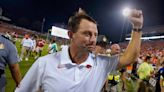 Dabo Swinney reacts: What Clemson coach said after close win over Georgia Tech