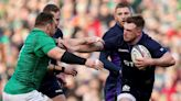 Ireland v Scotland, Six Nations 2020: What time is kick-off, what TV channel is it on and what is our prediction?