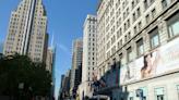 紐約市確診逼近1.8萬例,當地醫院距離滿載只剩5週