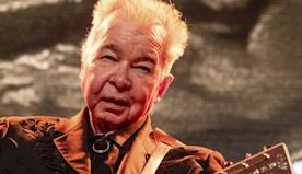 7 essential tracks from John Prine, folk music's Mark Twain