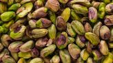 California law enforcement forced to crack more cases with nut thefts on the rise