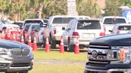 Return of state-run COVID-19 testing sites imminent in Palm Beach County
