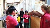 動物輔助療癒師資培訓台灣8月首推 - 工商時報