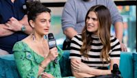 """How Jenny Slate Learned To Play A Dog Pretending To Be A Cat In """"The Secret Life of Pets 2"""""""