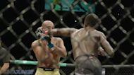 Israel Adesanya vs. Paulo Costa prediction | UFC 253 breakdown