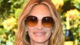 Julia Roberts' Highest-Grossing Movie Might Surprise You