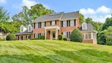 6 Bedroom Home in Roanoke - $799,000