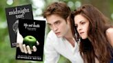 Every Possible Twilight Sequel Explained