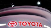 Toyota Unfazed by Chip Shortage, Forecasts Rebound in Profit