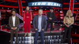 After 10 years and 20 seasons, Blake Shelton thinks 'The Voice' has finally found its 'first superstar'