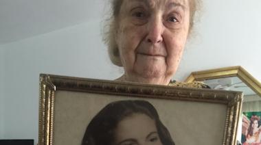 Nursing Assistant Reportedly Steals $100K+ from Holocaust Survivor