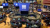 〈美股盤後〉十年期美債殖利率跌破1.44% 迷因股墜落 標普刷新高   Anue鉅亨 - 美股