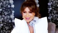 What 'American Idol' Guest Judge Paula Abdul Meant When She Called Simon Cowell 'the STD'