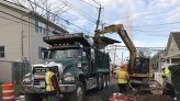史坦頓島下水系統升級工程竣工 斥資3300萬美元