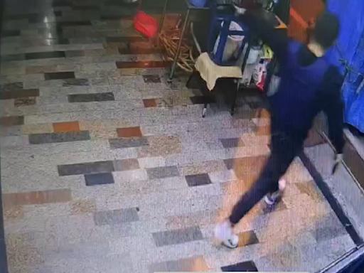 台南安平接連幫派火併釀2死 南檢偵結殺人罪起訴7嫌