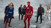 'Crisis on Infinite Earths' finale recap: Your memory will carry on