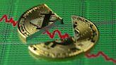 Bitcoin 摩通:比特幣7月恐見排洪式拋售
