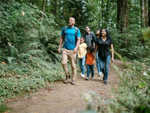 Best Places for Outdoor Enthusiasts to Live and Work – 2021 Edition