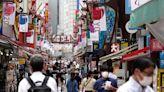 日本疫情嚴峻 緊急事態擴大至6都府縣、餐廳全面禁酒 | 蘋果新聞網 | 蘋果日報