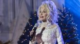 Dolly Parton's new song gives us a reason to hope as 2020 comes to an end