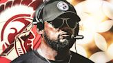With USC in the shadows, could Mike Tomlin leave the Pittsburgh Steelers?