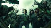 'Loki' Episode 5 Recap: Classic Loki, Kid Loki and Alligator Loki, Oh My!