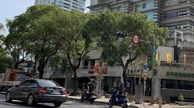台中市分區輪流停電 時間地點出爐 - 自由財經