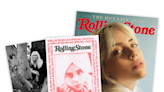 Billie Eilish Cover Rolling Stone: Here's How to Buy the Collector's Edition Photo Zine and Print